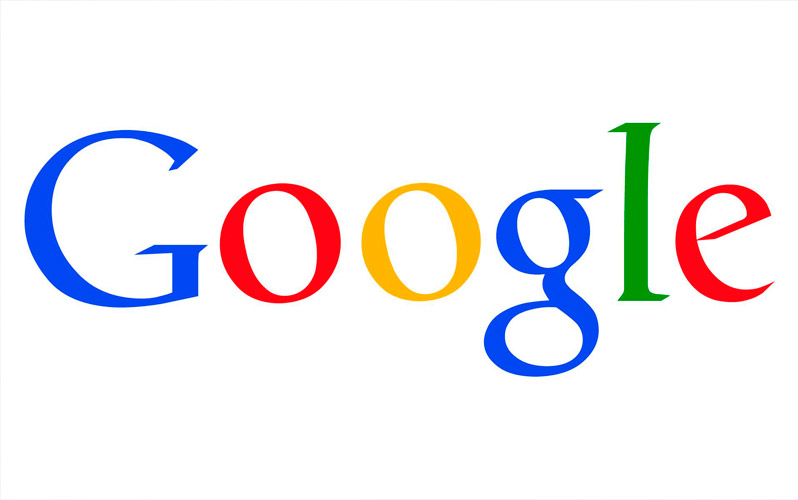 Google's upcoming change WILL impact your site