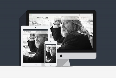 deniceduffphotography-featured